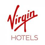 Virgin Hotels Black Friday Cyber Monday travel deal