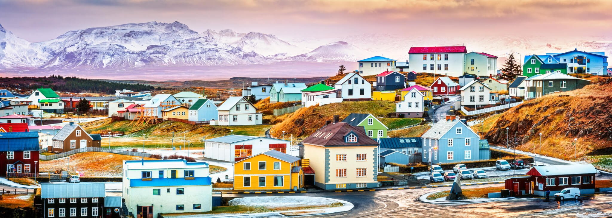 The 10 BEST Budget Travel Destinations for 2019 - Thrifty Nomads