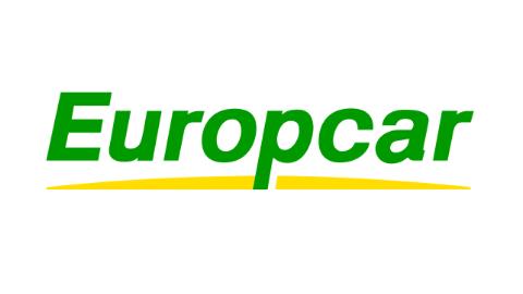 Europcar: Up to 40% off rentals
