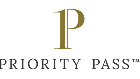 Priority Pass: Up to 40% off Airport Lounge Passes