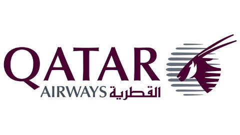 Qatar Airways: 10% off select flights