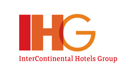 IHG: Members save up to 25%