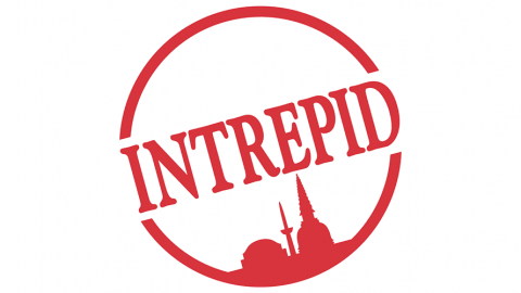 Intrepid Travel: 20% off ALL tours