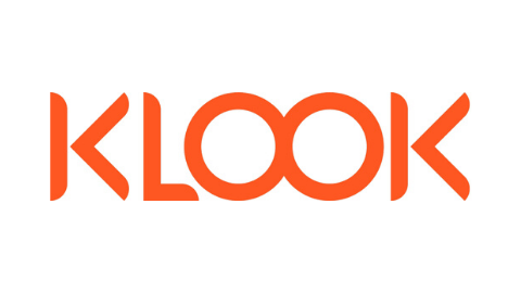 Klook: Discounted tours & tickets across Asia