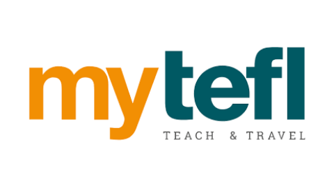 MyTEFL: 50% off all online courses
