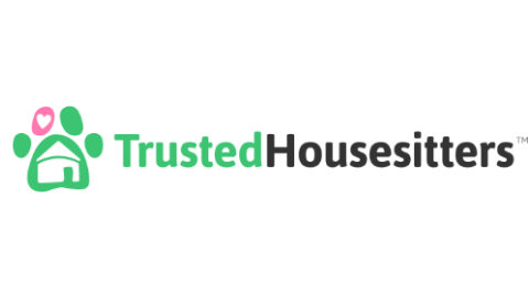 TrustedHousesitters: 25% off all memberships