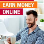 10 Cara Menghasilkan Uang Secara Online