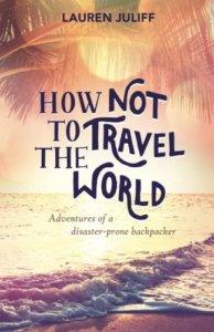 Bagaimana Tidak Keliling Dunia