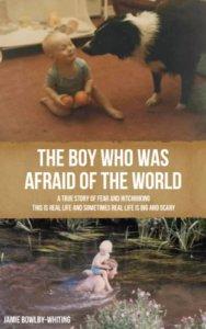 Bocah yang Takut pada Dunia
