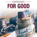 10 Ways to Cut Your Monthly Expenses For Good