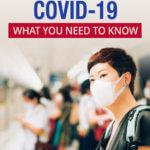 Perjalanan Dan Covid 19