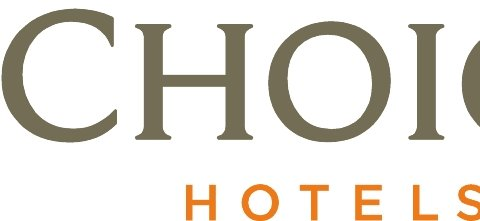 Choice Hotels: 30% off stays