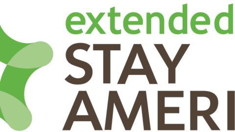 Extended Stay America: Up to 60% off stays